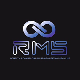 RMS Heating & Plumbing